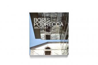 Boris Podrecca / Architekt