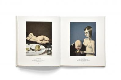 Cake and Lemon eaters / V. Pivovarov, G. Quinn -